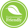 environmental-friendly-logo-90F2E54F33-seeklogo.com-0x0